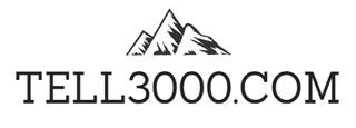 Tell 3000